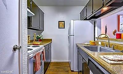 Kitchen, 3700 Watonga Blvd, 2