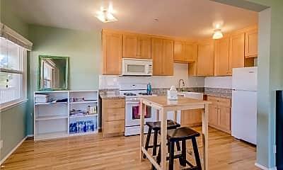 Kitchen, 2233 Laverna Ave, 1
