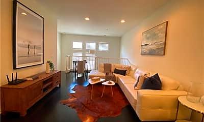 Bedroom, 5439 Strand 103, 0
