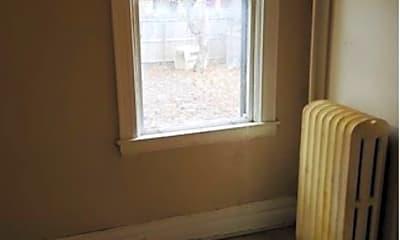 Bedroom, 277 Sheridan Ave, 2