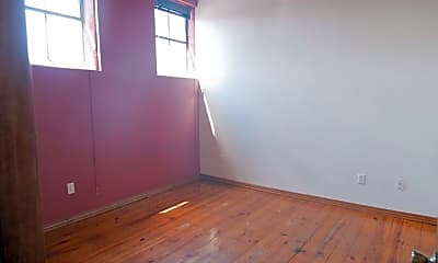 Bedroom, 521 N Jefferson Ave, 2