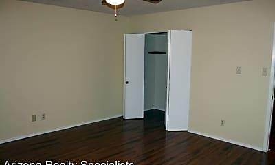 Bedroom, 2605 S Rita Ln, 2