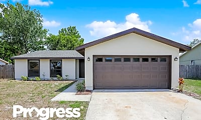 Building, 5624 Garden Grove Cir, 0