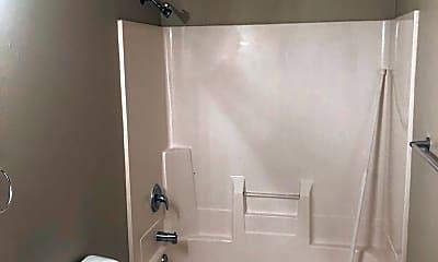 Bathroom, 2220 Melanie Ln, 2