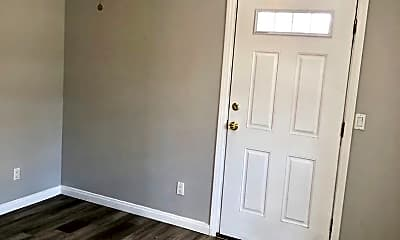Bedroom, 1115 Sumner Ave, 1