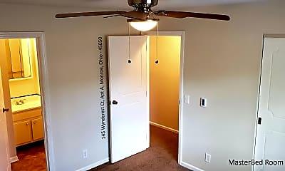 Bedroom, 145 Wyndcrest Court, Unit A, 0