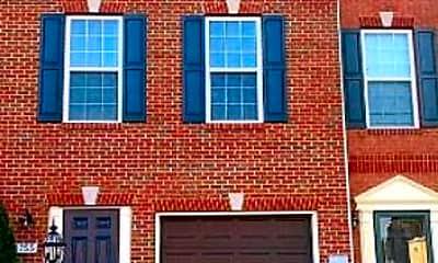 Building, 11755 Sunningdale Pl, 0
