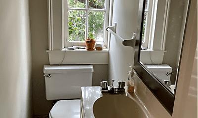 Bathroom, 1514 Joseph St, 2