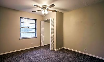 Bedroom, 1312 West Ln, 2