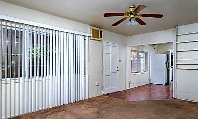 Living Room, 438 Hartz Ave, 0