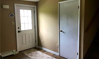 Bedroom, 1296 NY-22 2A, 2