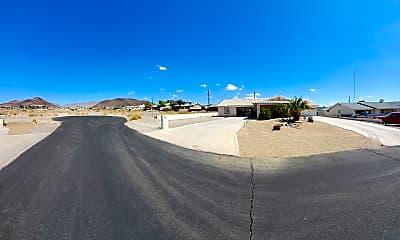 street view rental.jpg, 3996 Breakwater Pl, 0