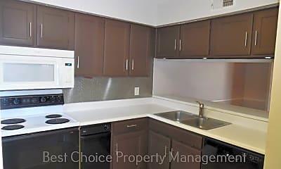 Kitchen, 3106 Bethel Rd, 1