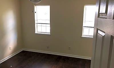 Bedroom, 944 Bonham Ave, 2