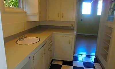 Kitchen, 1006 N Garden St, 2