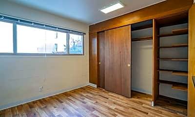 Bedroom, 1120 NE 43rd St, 2