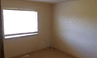 Bedroom, 9609 200Th Street E, 2