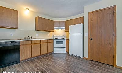 Kitchen, 3468 Wallace Ct SW, 0