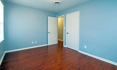 Bedroom, 2850 Brooklane Dr, 2