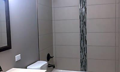 Bathroom, 12655 E 13th Ave, 1