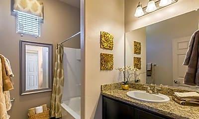 Bathroom, Avilla Palm Valley, 2