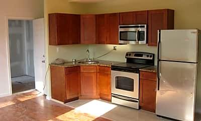 Kitchen, 1745 W Diamond St, 0