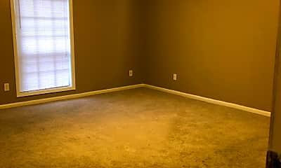 bedroom .JPG, 6851 Roswell Rd J-21, 0