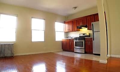 Kitchen, 353 Monroe St, 0
