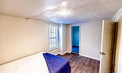 Room for Rent - Live in Atlanta, 2