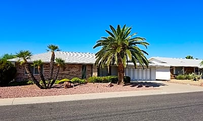 9739 W Desert Hills Dr, 0