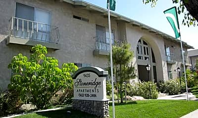 Stoneridge Apartments, 0