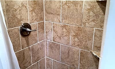 Bathroom, 1379 S Brook St, 2
