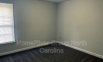 Bedroom, 14 Cedar Knoll Dr, 2