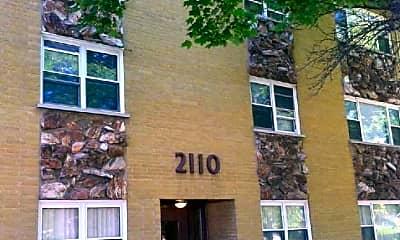 2110 S 5th Avenue, 0