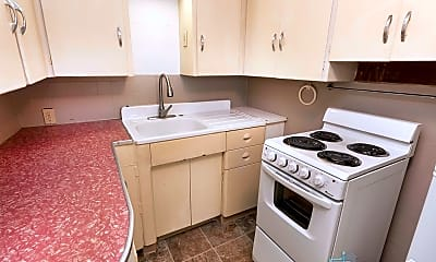 Kitchen, 365 16th St SE, 0