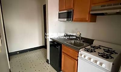 Kitchen, 948 W Cuyler Ave, 0