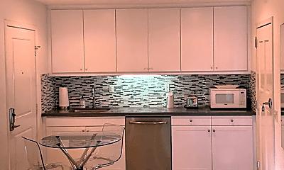 Kitchen, 5556 Coral Dr, 1