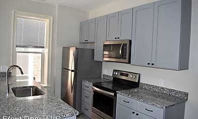 Kitchen, 4419 Swan Ave, 1