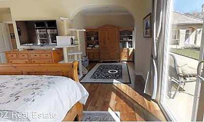 Living Room, 691 Coastal Hills Dr, 1