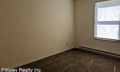 Bedroom, 1030 Ridge Dr, 1