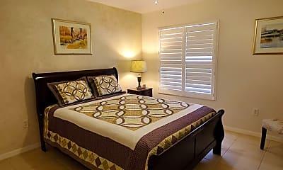 Bedroom, 7138 Cedar Hollow Cir, 2