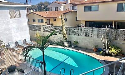 Pool, 2514 Grant Ave 2, 1