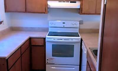 Kitchen, 200 Carroll St, 0