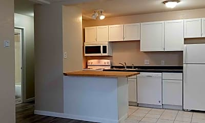 Kitchen, 1512 County Rd B E, 0