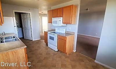 Kitchen, 3935 Ariel Ave, 0