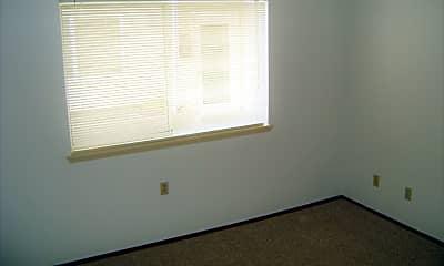 Bedroom, 7017 35th Ave NE, 2