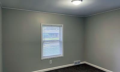 Bedroom, 29324 Edward Ave., 0