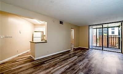 Living Room, 211 Lake Pointe Dr 101, 0