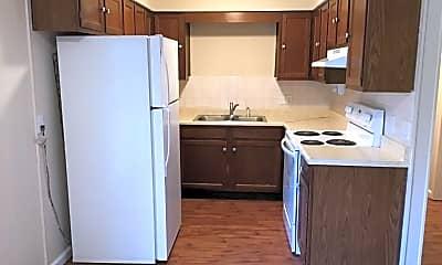 Kitchen, 215 W South St, 0