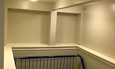 Bathroom, 1445 Oak St NW, 2